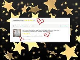 five star review_Fox V2
