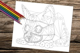 https://www.etsy.com/listing/266516309/kitten-cat-coloring-book-page-adult?ref=shop_home_active_1