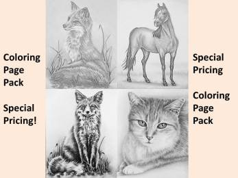 https://www.etsy.com/listing/270346689/cat-fox-horse-combo-coloring-pages-4?ref=shop_home_active_2