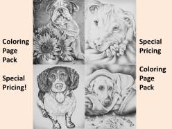 https://www.etsy.com/listing/258854081/puppy-dog-combo-coloring-pages-4-pages?ref=shop_home_active_24