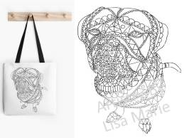 https://www.etsy.com/listing/277178446/coloring-tote-bag-adult-coloring-page?ref=shop_home_active_2