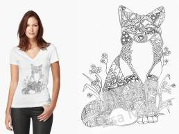 https://www.etsy.com/listing/384321904/coloring-shirt-adult-coloring-wearable?ref=shop_home_active_3