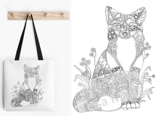https://www.etsy.com/listing/384341612/coloring-tote-bag-adult-coloring-page?ref=shop_home_active_3