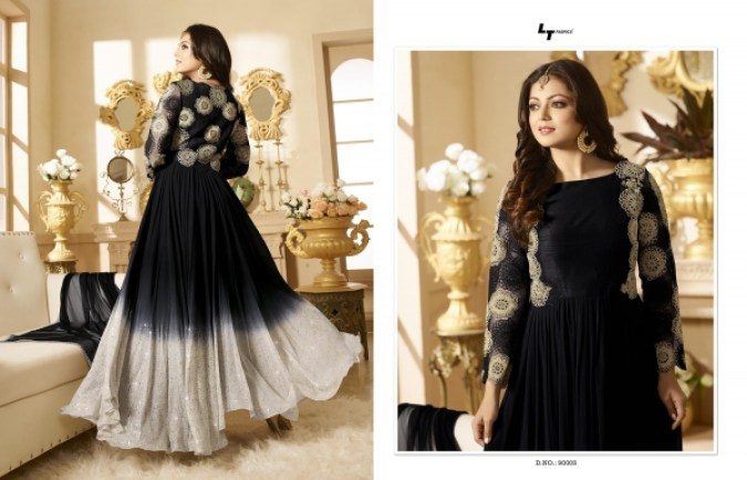 LT Original Salwar Suits Design 90005
