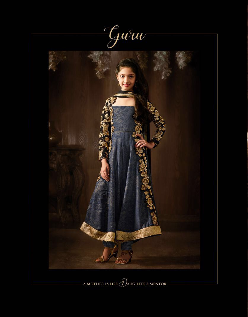 2521faf68 1st Birthday Dress Online India - raveitsafe