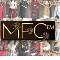 Shop MFC Kurtis Online