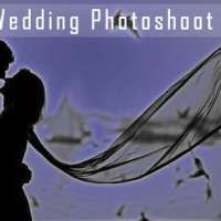 115 Must Try Pre Wedding Photoshoot Ideas | Raw Photography