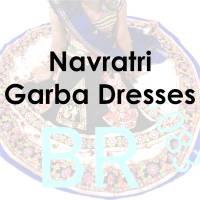 Shop Navratri Garba Dresses Online
