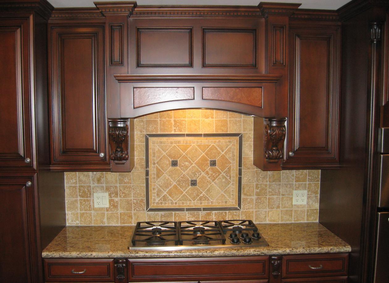 Artistry Custom Cabinets Home