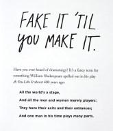 fake-it-til-you-make-it