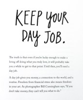 keep-your-day-job