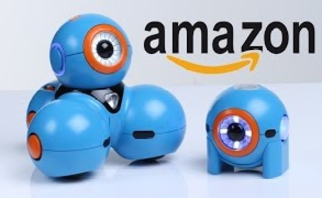 5 Cool Gadgets You Can Buy Now On Amazon 17