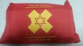 healingAK