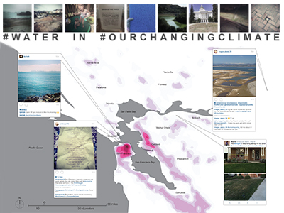 #OurChangingClimate3