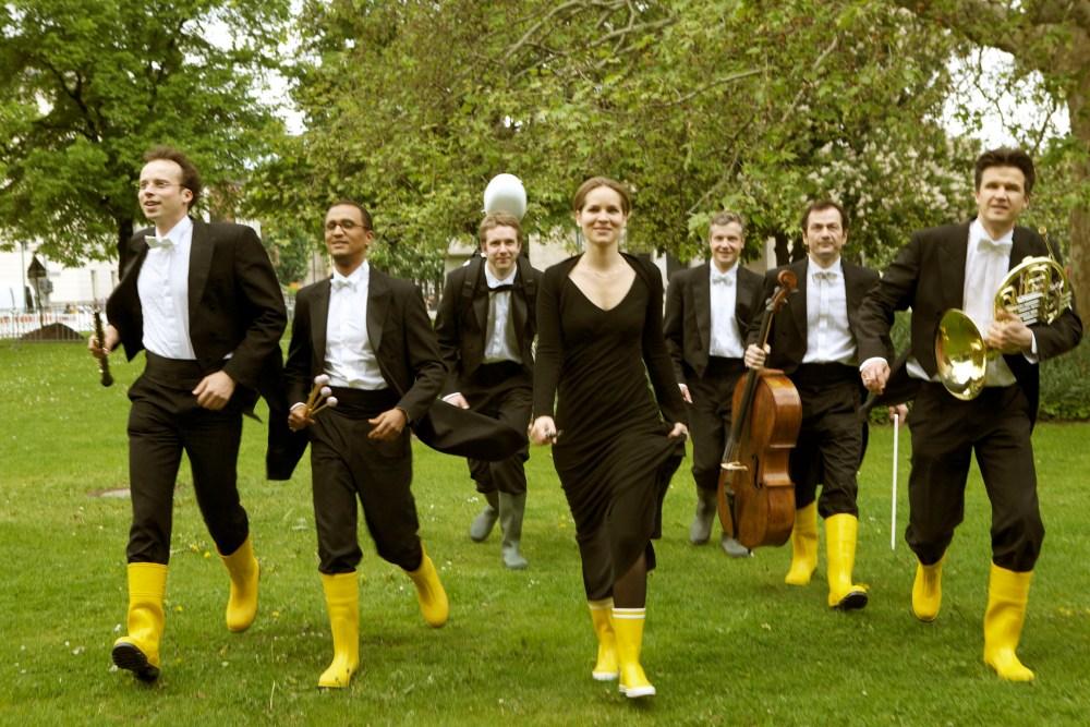 9. Orchester des Wandels Rosenberg.jpg