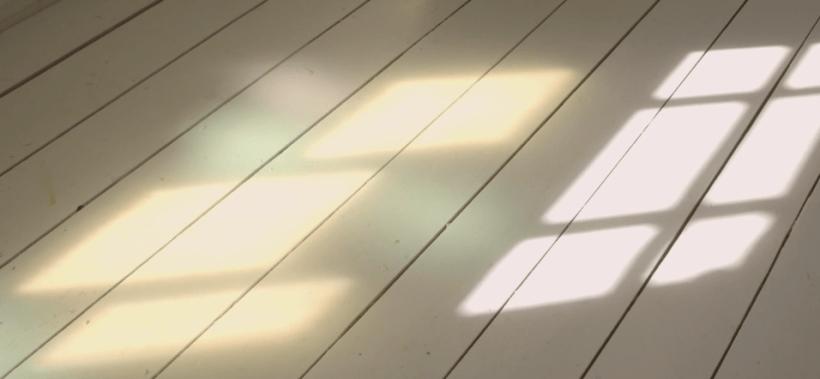 solar, renewable, energy, indoor, indoors, diffused