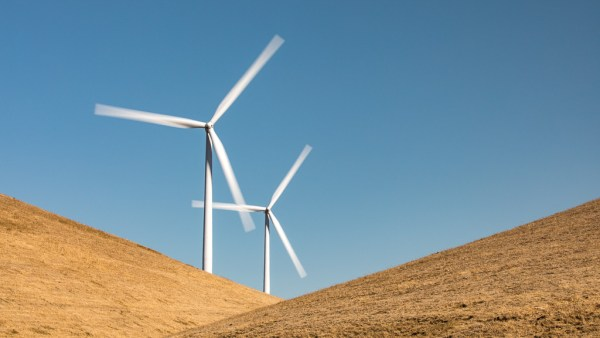 Joan Sullivan, Sullivan, wind, renewables, history, energy transition, renewable energy