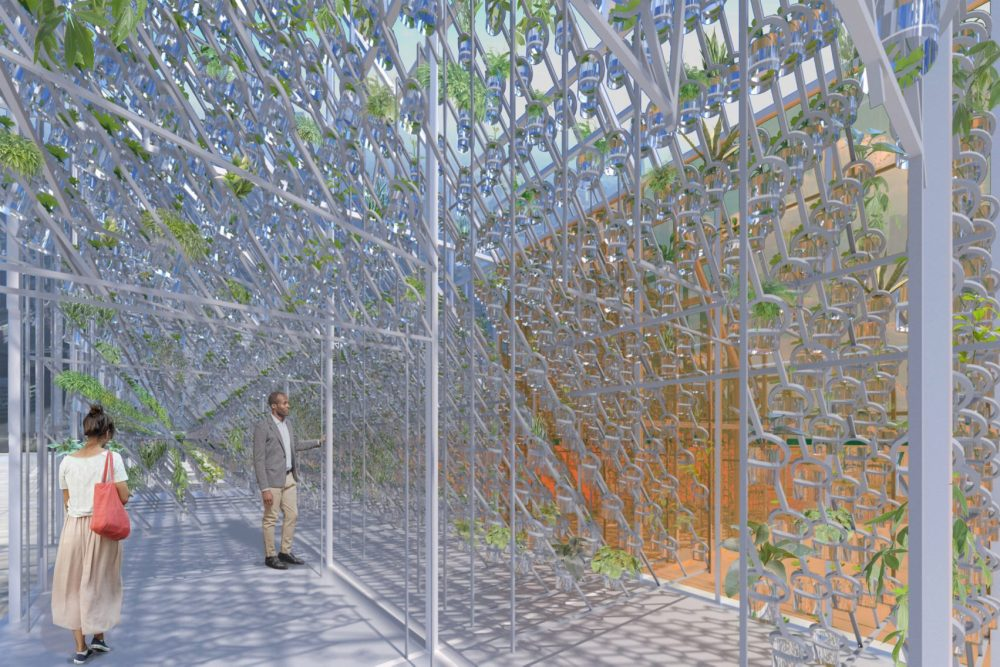 power-plant-design-technology_dezeen_2364_col_2-1704x1136