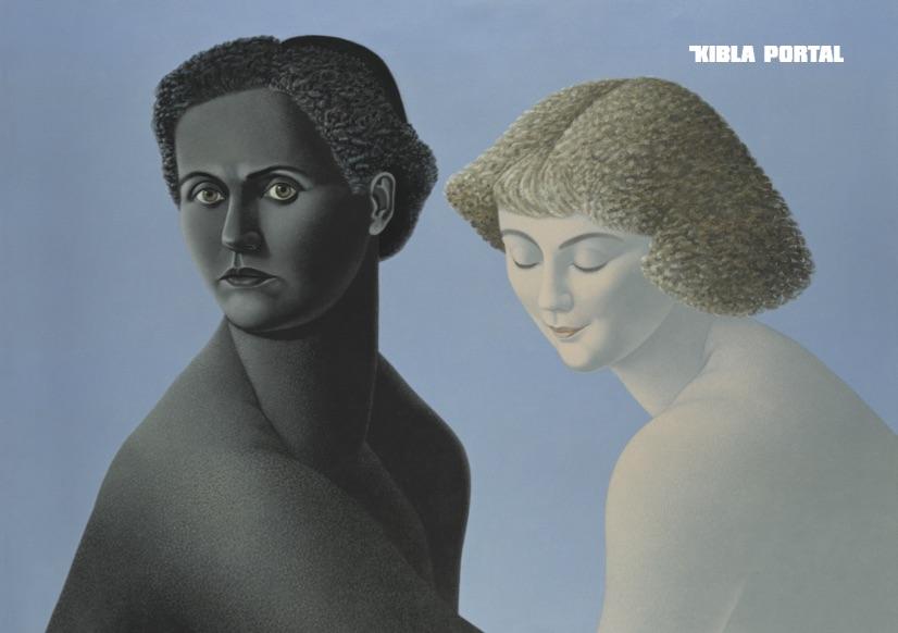metka_vaba a5_pdf