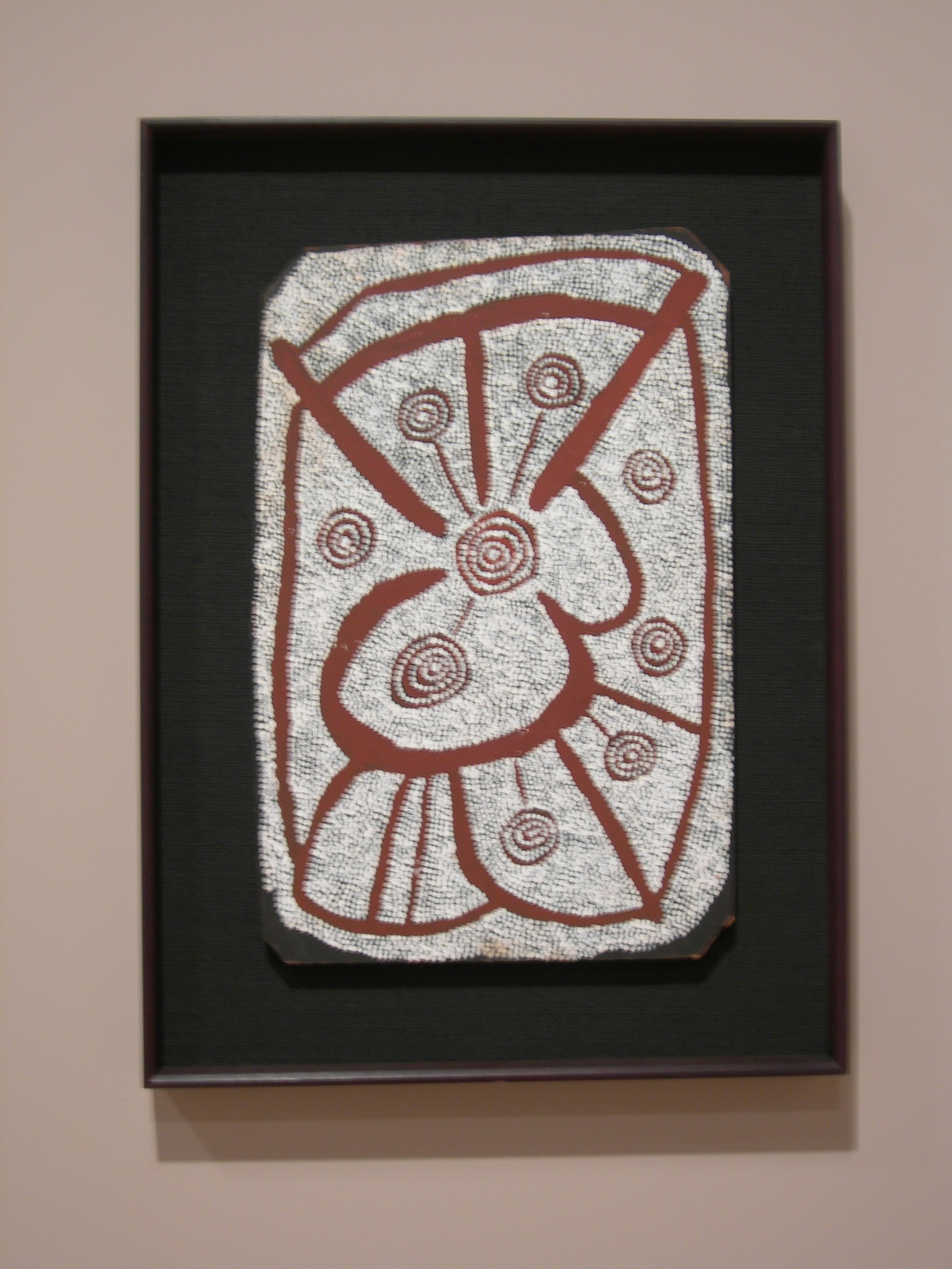 Aboriginal Art 004