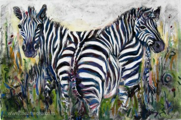 zebras-med-web