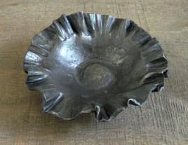 lee-sauder-bowl
