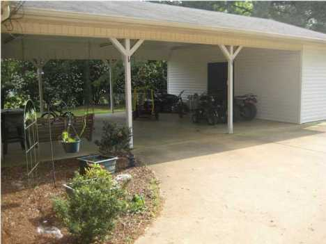 Carport With Storage Shed Plans Disturbed07jdt