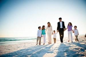 Moore Family Photo-web