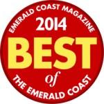 Best of EC 2014