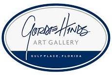 Gordie Hinds Art Gallery