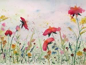 Cheryl Gray Art