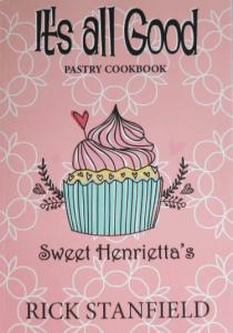 sweet-henriettas