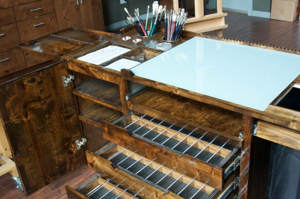 20+ Artist Taboret Pictures and Ideas on STEM Education Caucus