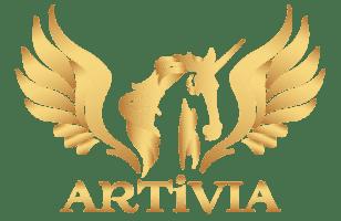 ARTiVIA
