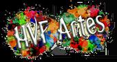 HVF Artes