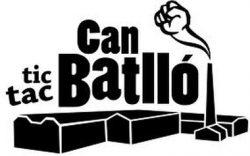 Can Batlló