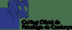 Col.legi Oficial de Psicòlegs