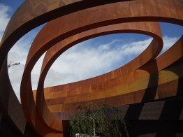 Design Museum Holon3