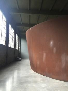 Richard Serra2
