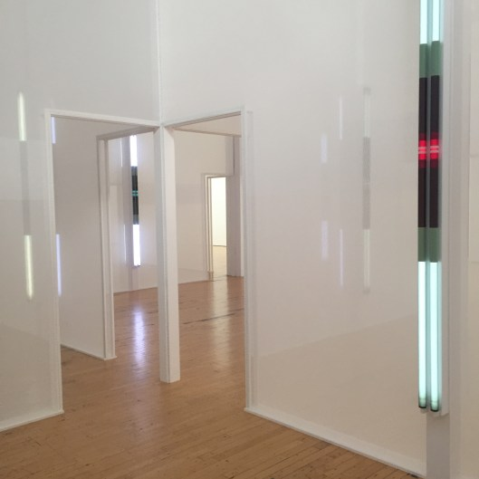 Robert Irwin Homage to the Square3