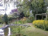 pickhams garden 2