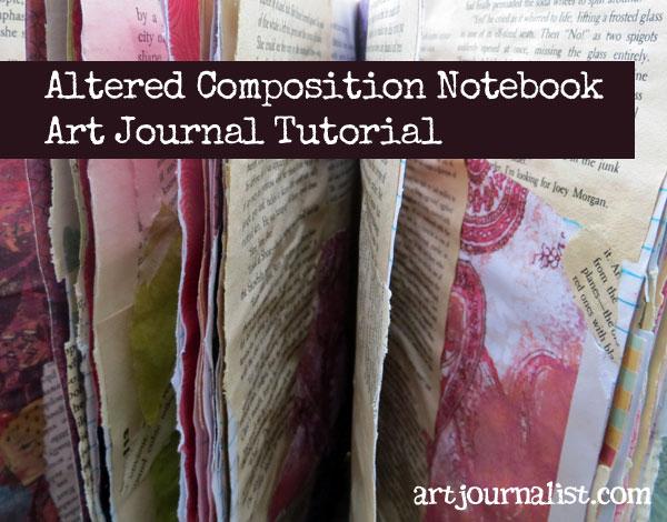 altered-composition-notebook-art-journal