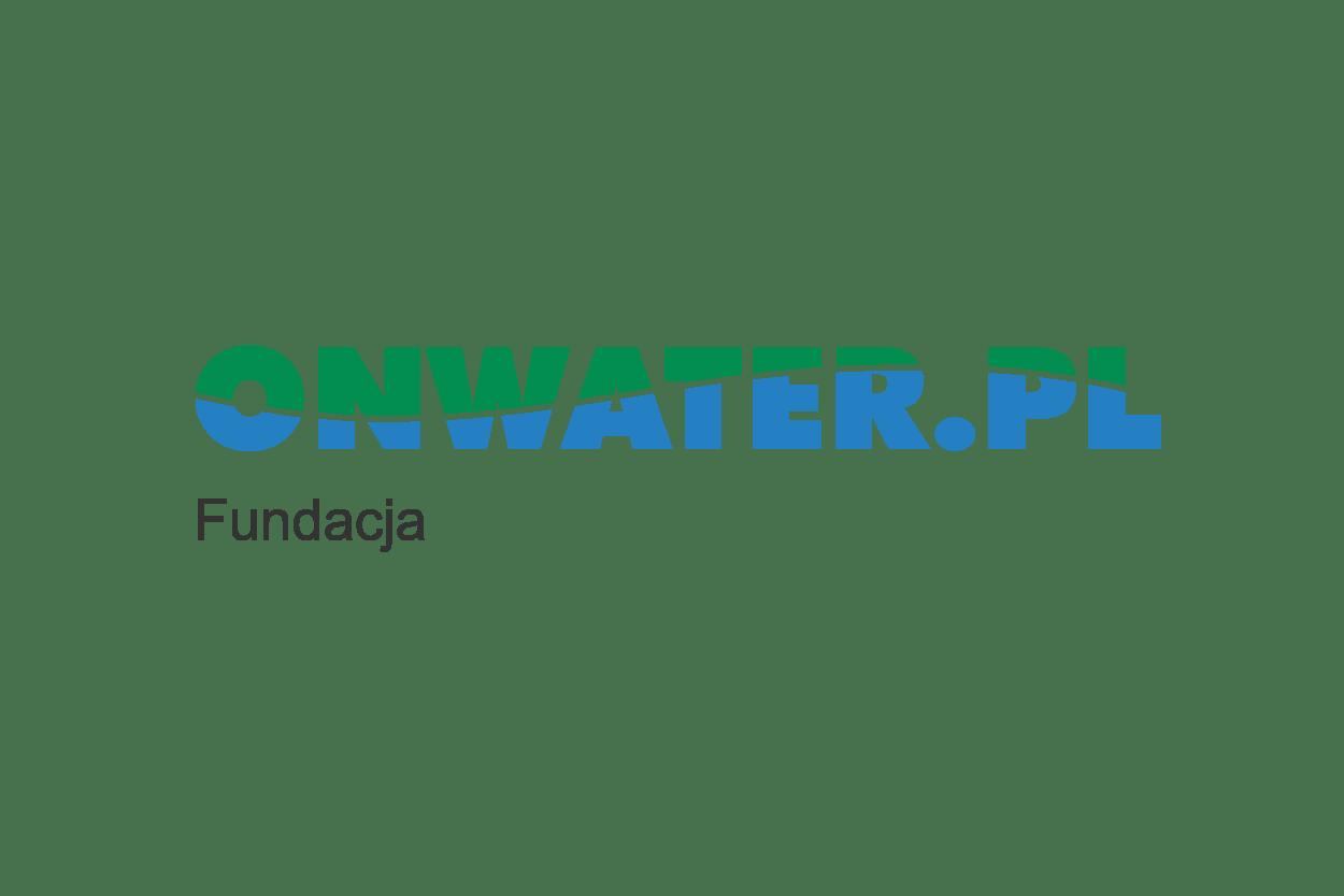 onwater_Obszar roboczy 1