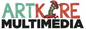 ArtKore Multimedia