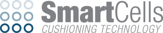 Logo - SmartCells
