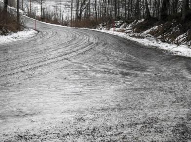 icy_road_DSCN1019p
