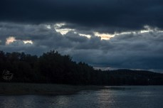 sunset_aug0177p