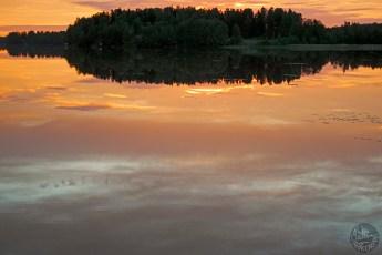 sunset_peach_P1000983p