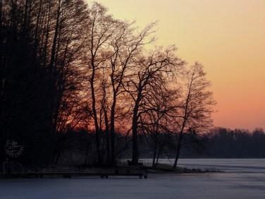 sunrise1420p