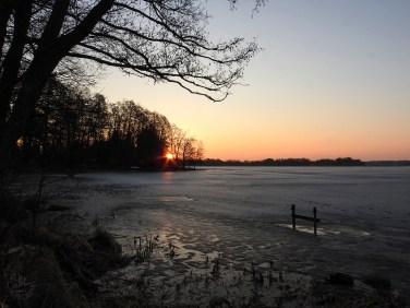 sunrise1425p